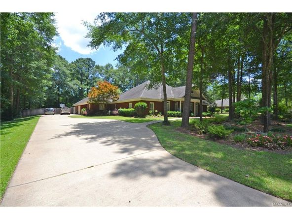 8431 Timber Creek Dr., Pike Road, AL 36064 Photo 66