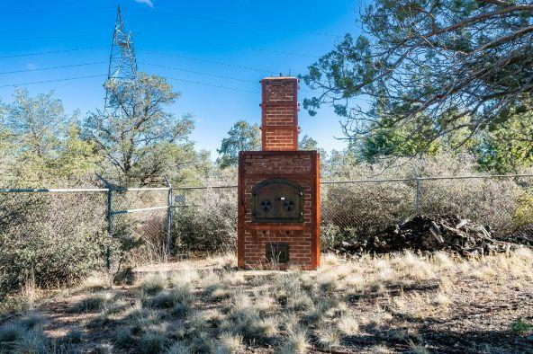 7765 N. Williamson Valley Rd., Prescott, AZ 86305 Photo 31