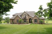 Home for sale: 543 Cummins Ferry, Versailles, KY 40383