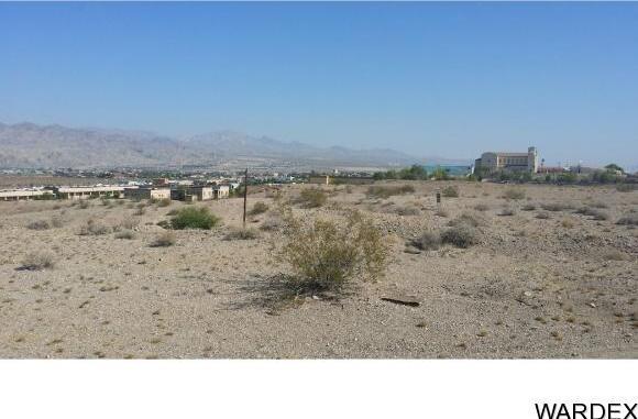 1690 E. Havasupai Dr., Bullhead City, AZ 86442 Photo 2