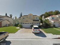 Home for sale: Sunnybrae, Chatsworth, CA 91311