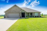 Home for sale: 236 Tipton Rd., Rogersville, AL 35652