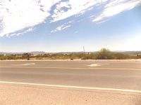 Home for sale: 895 Butte Blvd., Elephant Butte, NM 87935