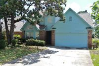 Home for sale: 804 Fairway Lakes Dr., Niceville, FL 32578