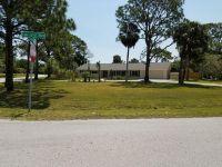 Home for sale: 2535 Lake Crest Blvd., Melbourne, FL 32934