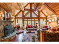 Home for sale: 5006 Elderberry Way, Kingfield, ME 04947