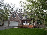 Home for sale: 102 Wenlock Pl., Rockton, IL 61072