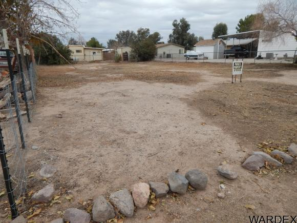 8156 S. Green Valley Rd., Mohave Valley, AZ 86440 Photo 1