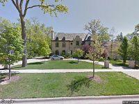 Home for sale: Greenwood, Glencoe, IL 60022