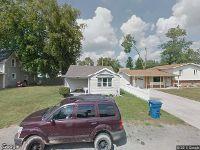 Home for sale: North E., Gas City, IN 46933