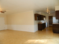Home for sale: 1251 S.E. Vermont Ave., Arcadia, FL 34266