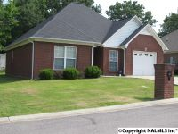 Home for sale: 105 Lowe Blvd., Rainbow City, AL 35906