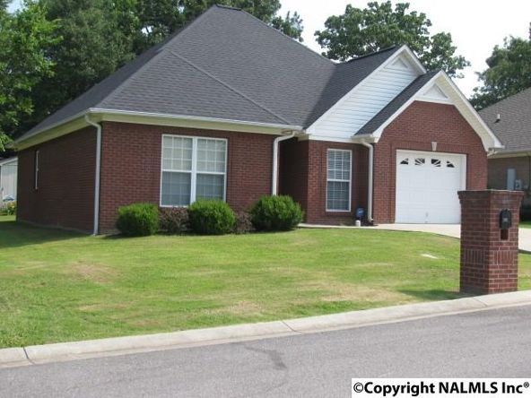105 Lowe Blvd., Rainbow City, AL 35906 Photo 4