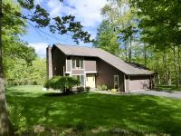 Home for sale: 8 Guilford School House Rd., New Paltz, NY 12561