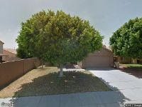 Home for sale: 52nd, Glendale, AZ 85308