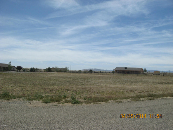 1174 Chuck Wagon Ln., Chino Valley, AZ 86323 Photo 90