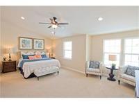Home for sale: 1124 Harlowe Ln., Farmington, NY 14425