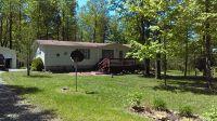 Home for sale: 5875 Greenbriar Rd., Bainbridge, OH 45612