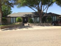 Home for sale: 1305 E. 15th St., Monahans, TX 79756