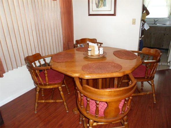 5006 Live Oak Cir., Bradenton, FL 34207 Photo 7