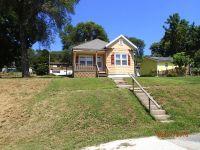 Home for sale: 1111 Douglas St., Saint Joseph, MO 64505