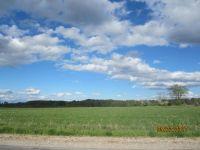 Home for sale: S. Herron Rd., Herron, MI 49744