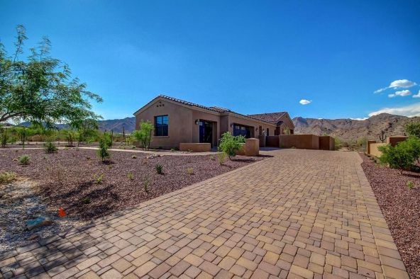 21454 W. Glen St., Buckeye, AZ 85396 Photo 7