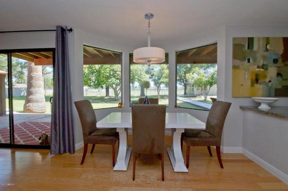 8549 E. Hazelwood St., Scottsdale, AZ 85251 Photo 12