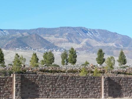 1480 N. Eagle View Dr., Cottonwood, AZ 86326 Photo 2