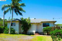 Home for sale: 22 Meha, Paia, HI 96779