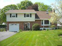 Home for sale: 11 Sparton la, Glenville, NY 12019