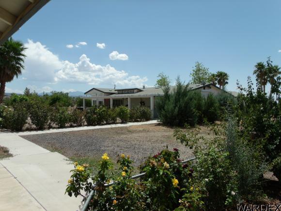 6405 W. Supai Dr., Golden Valley, AZ 86413 Photo 36