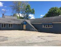 Home for sale: 73 Union St., Holbrook, MA 02343
