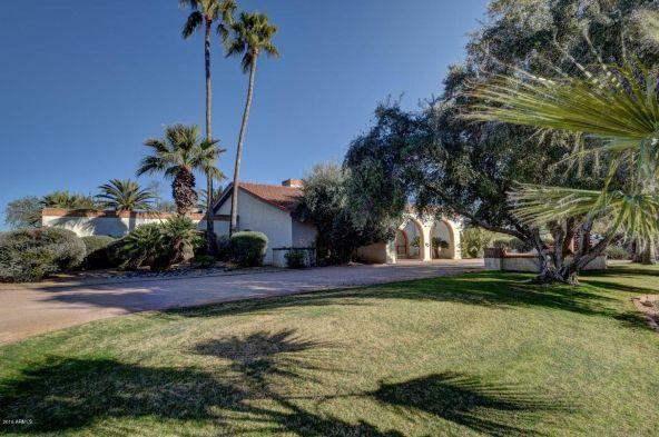 11001 N. 60th St., Scottsdale, AZ 85254 Photo 27