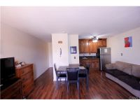 Home for sale: E. Pacific Coast, Long Beach, CA 90804