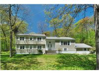 Home for sale: 154 South Bald Hill Rd., New Canaan, CT 06840