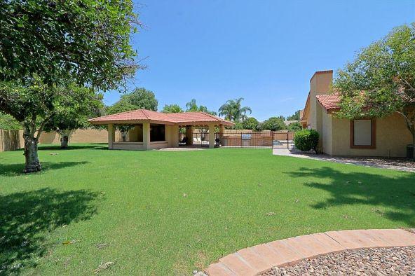 4222 E. Brown Rd., Mesa, AZ 85205 Photo 54
