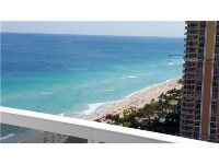 Home for sale: 18001 Collins Ave. # 1516, Sunny Isles Beach, FL 33160