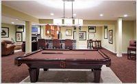 Home for sale: 13502 Frontgate Drive, Upper Marlboro, MD 20774