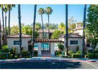 Home for sale: 27 Timbre, Rancho Santa Margarita, CA 92688