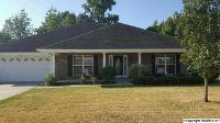 Home for sale: 122 Kendrick Ln., Madison, AL 35758