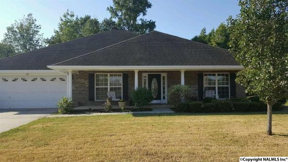 122 Kendrick Ln., Madison, AL 35758 Photo 1
