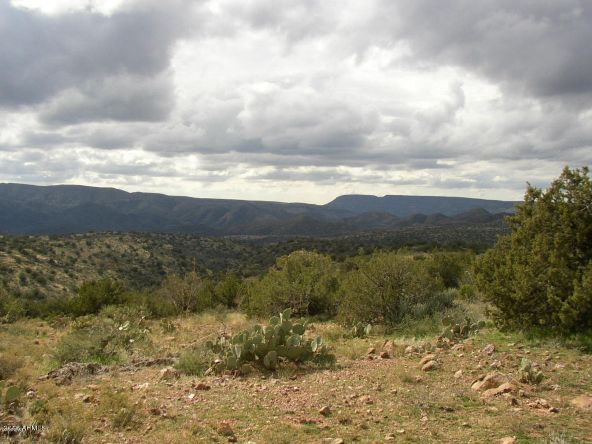 58230 N. Forest Service Rd., Carefree, AZ 85377 Photo 3