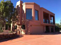 Home for sale: 5 Sycamore Canyon Rd., Sedona, AZ 86336