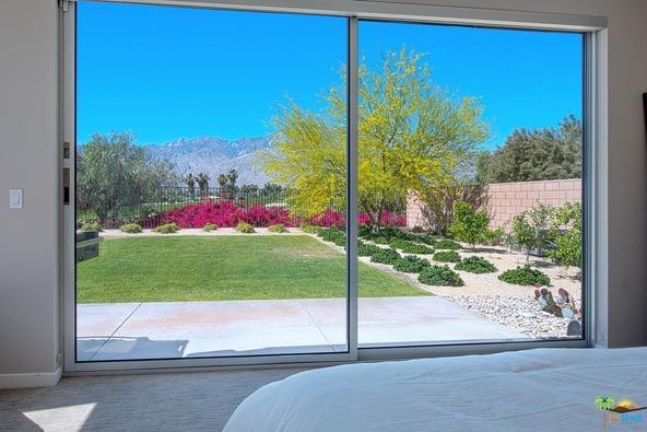 999 Bernardi Ln., Palm Springs, CA 92262 Photo 21
