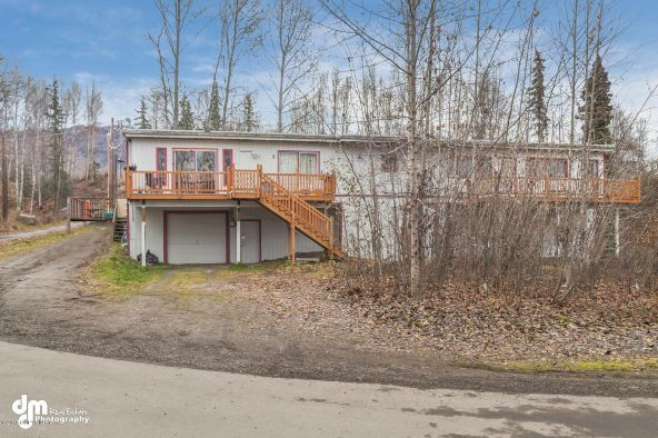 22740 Hunter Dr., Chugiak, AK 99567 Photo 15