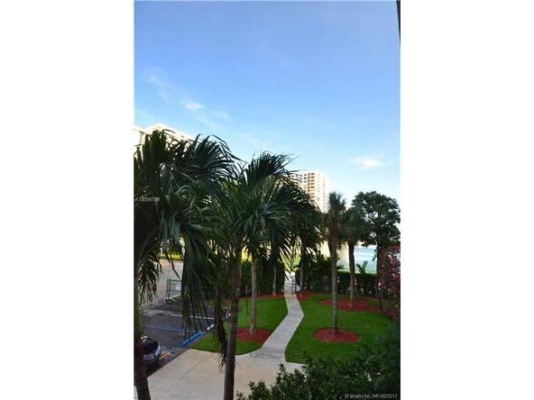 2851 N.E. 183rd St. # 211e, Aventura, FL 33160 Photo 2