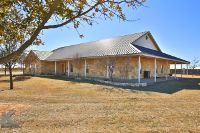 Home for sale: 6589 State Hwy. 36 W., Clyde, TX 79510