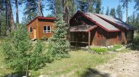 Home for sale: 39 Bull Pine Rd., Idaho City, ID 83631