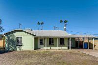 Home for sale: 2038 W. Alvarado Rd., Phoenix, AZ 85009